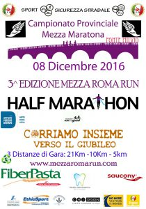 mezza_roma_run
