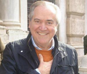 giorgio-albertini
