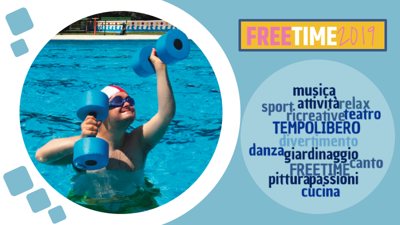 As Roma Calendario.Calendario Aipd Roma 2019 Free Time Aipd Roma