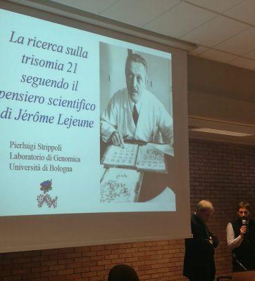 seminario_ricerca_3