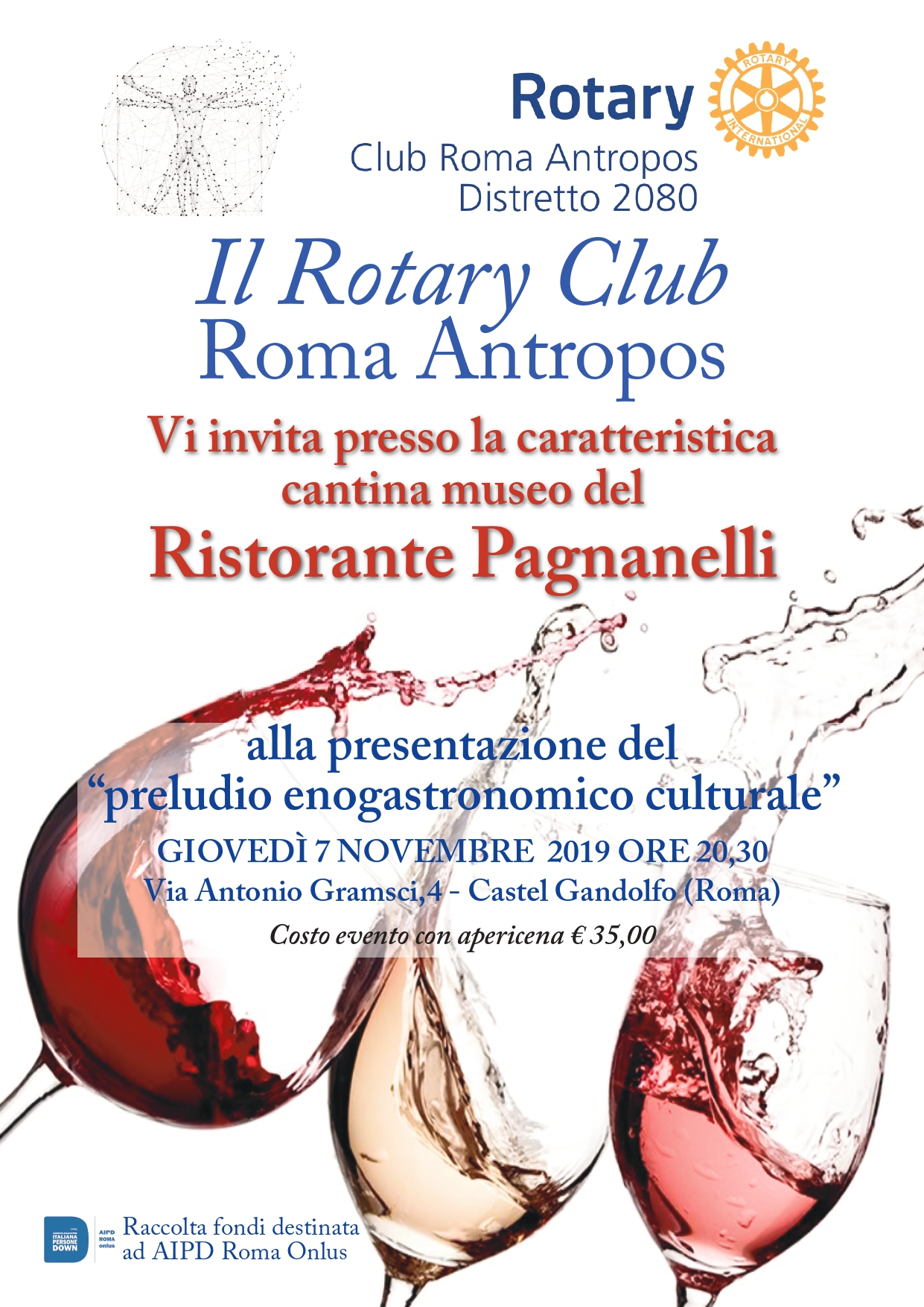 rotary-club-andropos